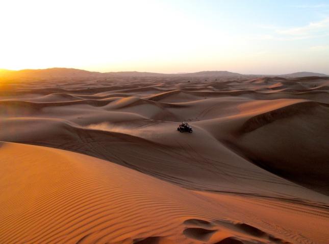 dune buggy2