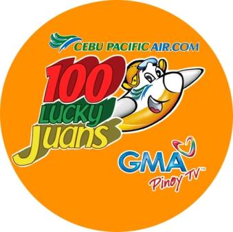 100luckyjuans_GMAlogo copy